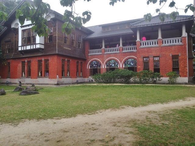 溫泉博物館41