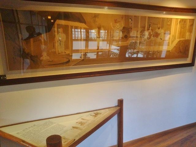 北投文物館14