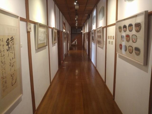 北投文物館18
