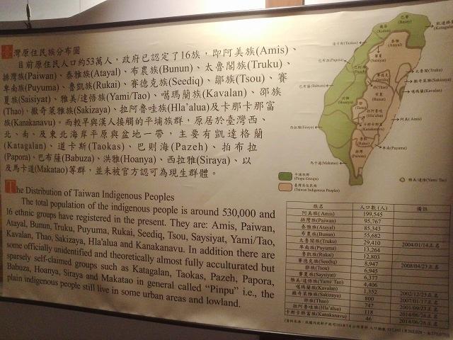 北投文物館23