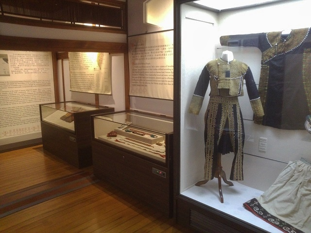 北投文物館24