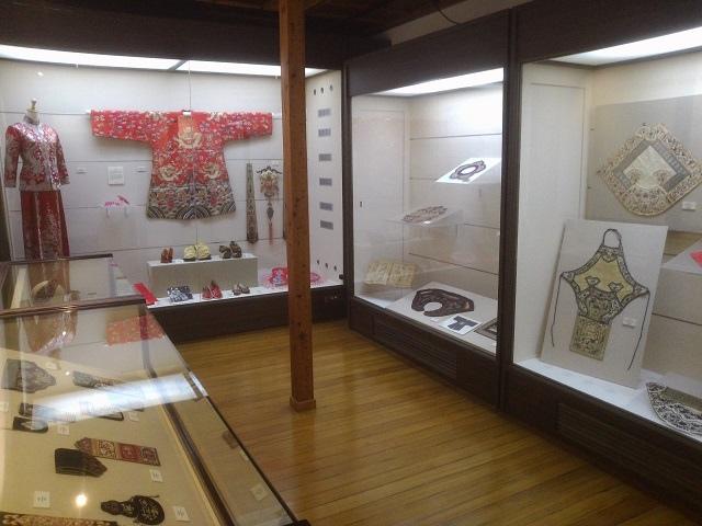 北投文物館28