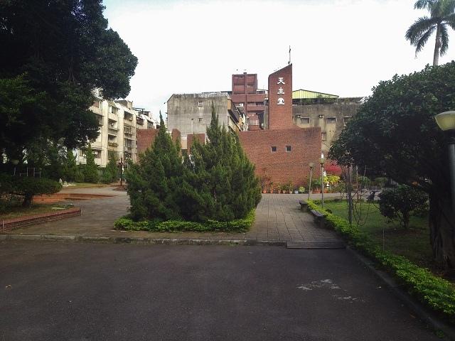 聖高隆邦堂13