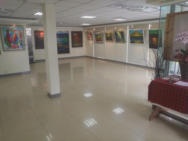 公民會館2