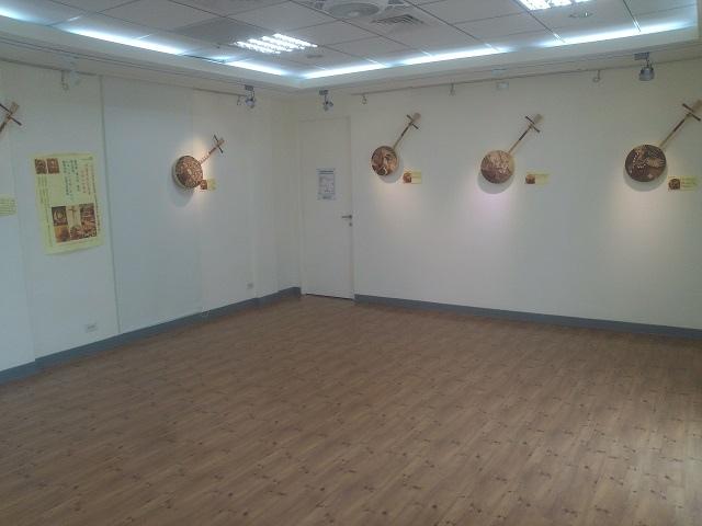 公民會館4