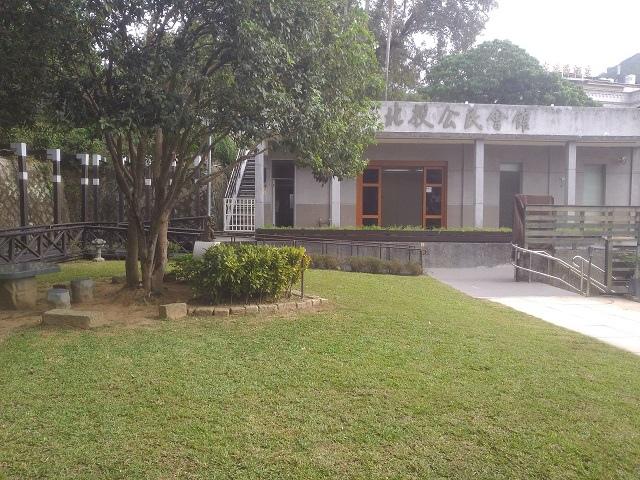 公民會館3