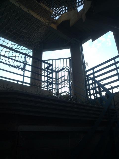 新北市永續環境教育中心8