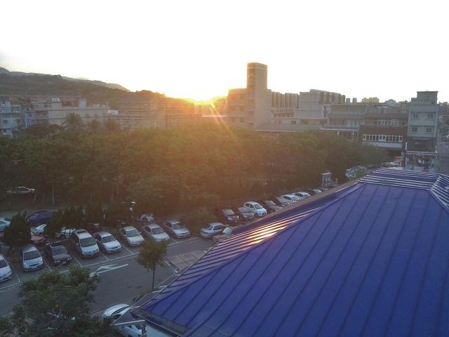 新北市永續環境教育中心9