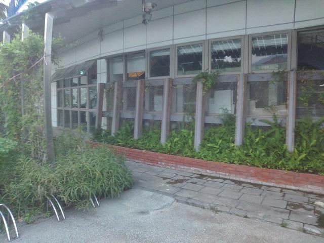 新北市永續環境教育中心19