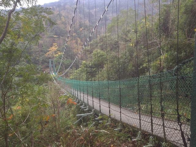 瓦拉米步道14