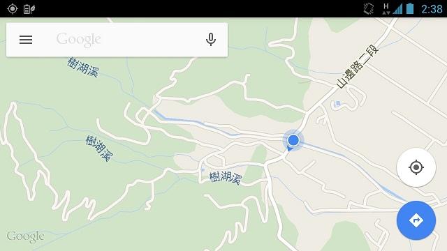 樹湖櫻花&瀑布3