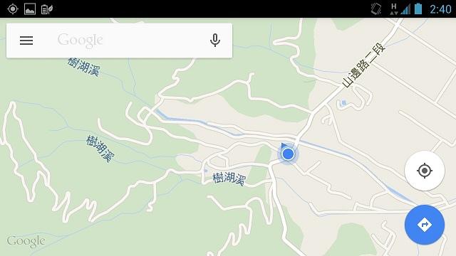樹湖櫻花&瀑布30