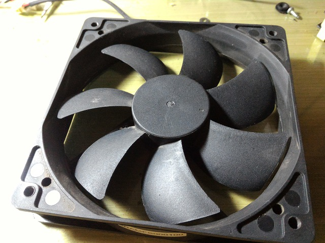 風扇發電8