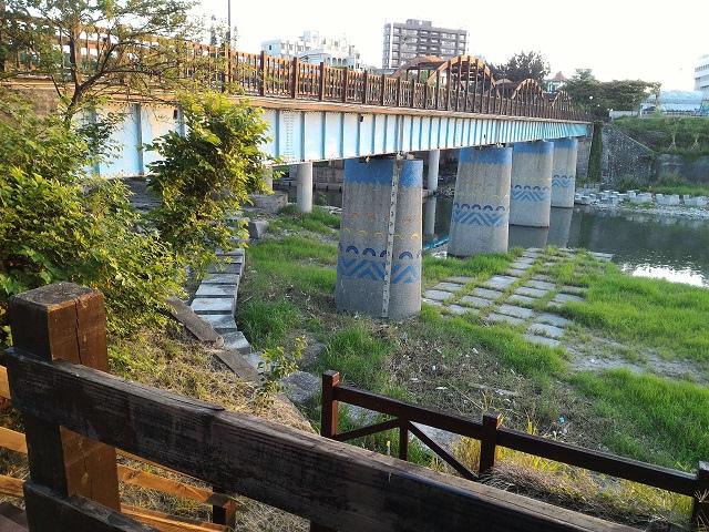 曙光橋11