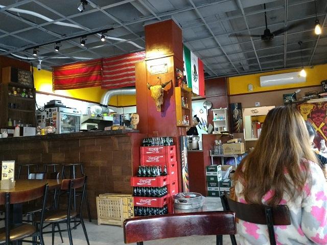 Dos Tacos3