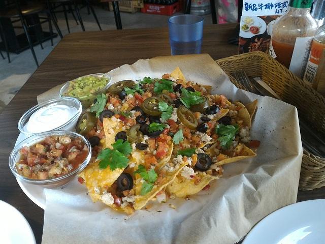 Dos Tacos6