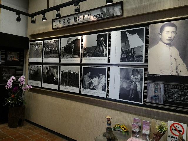 竹田驛站17