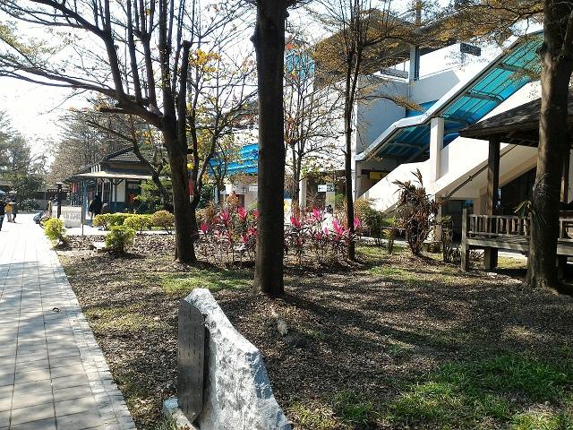 竹田驛站20