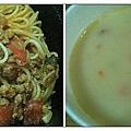 餐2.jpg