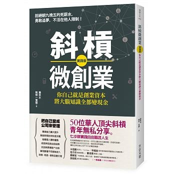 斜槓微創業.jpg