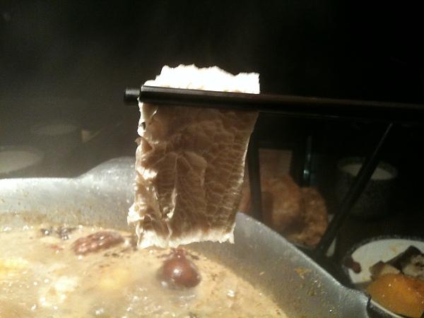 麵包豆腐.JPG