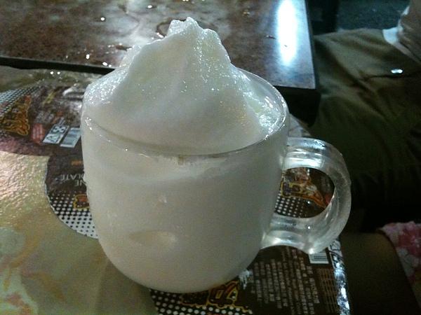 超綿綿綿冰