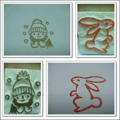 兔and雪人.jpg