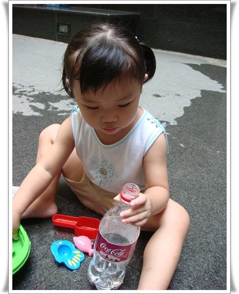 2歲1個月3.JPG