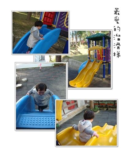 上田5.jpg