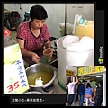 宜蘭-30年老店檸檬愛玉.jpg