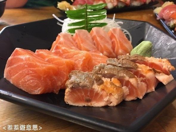 樂屋生魚片01.jpg