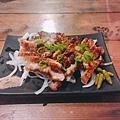 三層鹹豬肉.JPG
