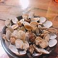 鹽烤蛤蜊.JPG