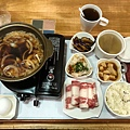 洋蔥壽喜燒牛-北斗老屋.jpg