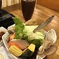 火鍋盤-北斗老屋.jpg