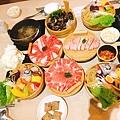 主餐-台中猴吃鍋.jpg