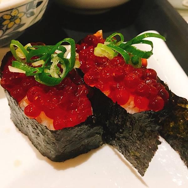 樽澤-鮭魚卵.jpg