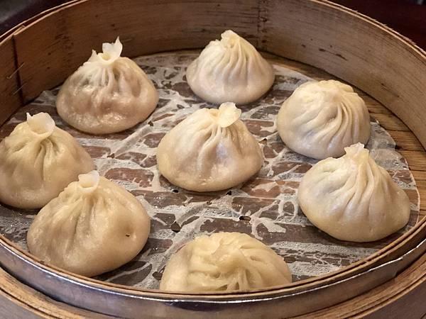 福城北方麵食館-上海小籠湯包.jpg