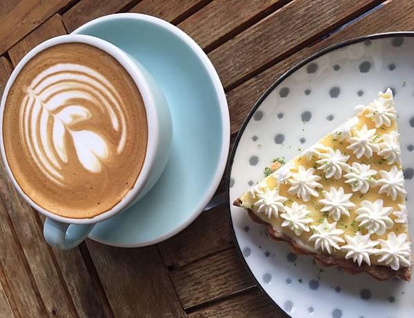 咖啡+甜點.jpg