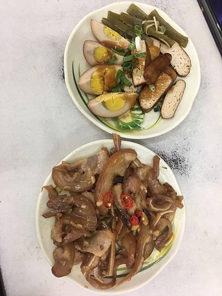 小菜盤-餃餃者.jpg