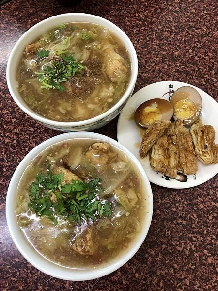 北斗黃家魚焿店.jpg