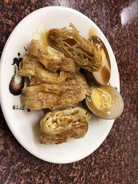 小菜-北斗黃家魚焿店.jpg