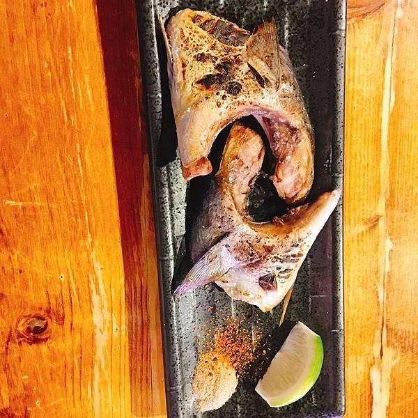 鮮魚下巴-宜蘭樂山拉麵.jpg