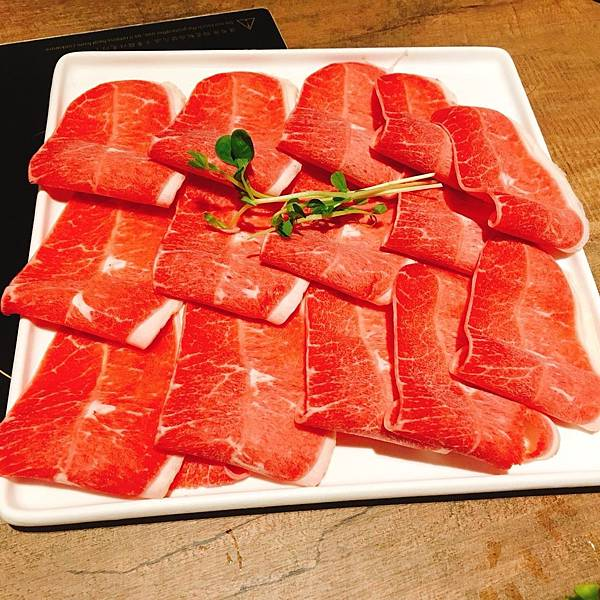 菜盤換肉盤-對馬.jpg