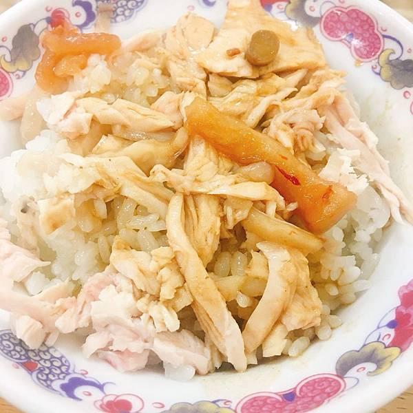 火雞肉絲麵-嘉義微笑火雞肉飯.jpg