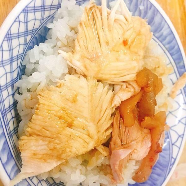 火雞肉片飯-嘉義微笑火雞肉飯.jpg