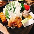 肉骨茶菜盤-沐軒鍋物.jpg