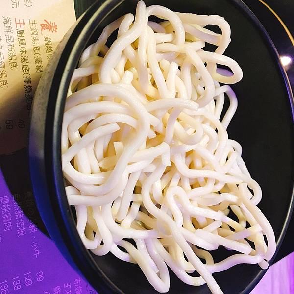 手工麵-養鍋.jpg