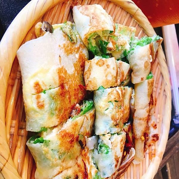 蔬菜蛋餅-三喜.jpg