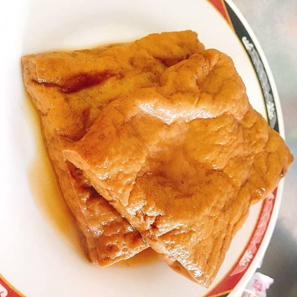 滷豆 腐-田中這家美食.jpg